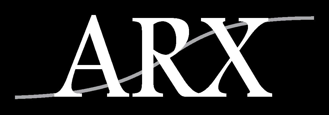ARX Fund Management